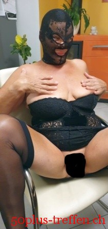 Sexy Bitch
